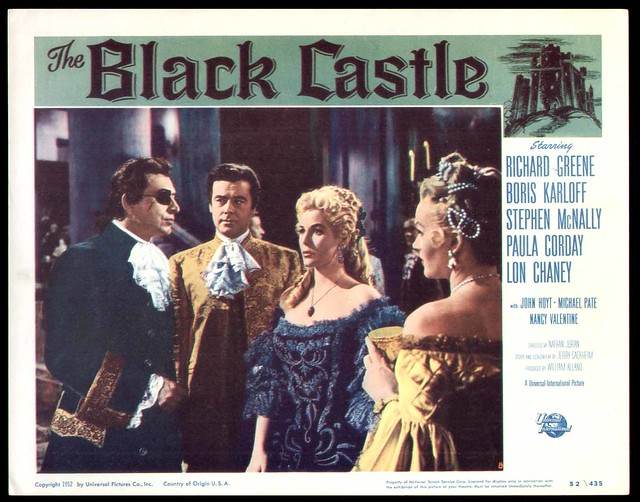 blackcastle_lc8