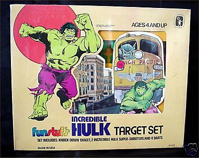 msh_hulk_targetset