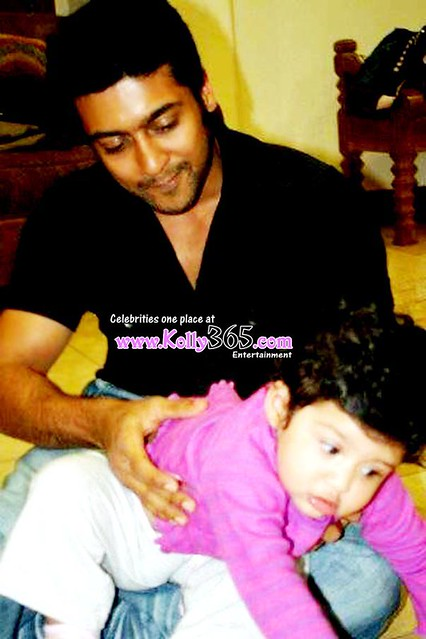 Actor+surya+jyothika+son+photos