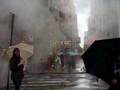 riot(0.0), rain(1.0),