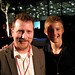Small photo of Philip Nelson & Alexander Ludwig
