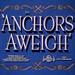 Anchors Aweigh (Stills)
