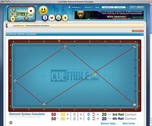 3806838941_3066813e9c.jpg pool table diagramming software pool table diagram printable #9