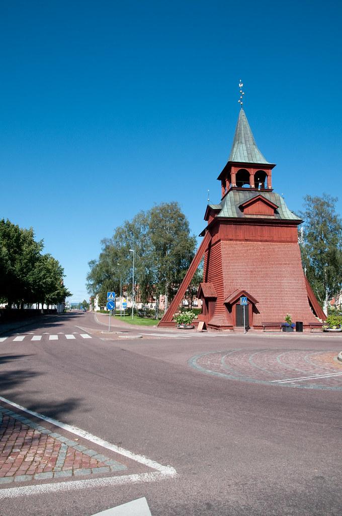 mora spa salong solarium stockholm city