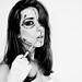 I just need a little bit of botox by Larissa Grace.