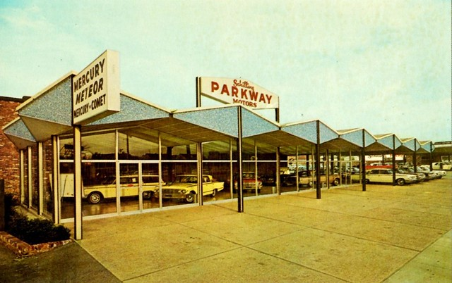Car Dealerships In Memphis Tn >> Dobbs ford lincoln mercury wolfchase
