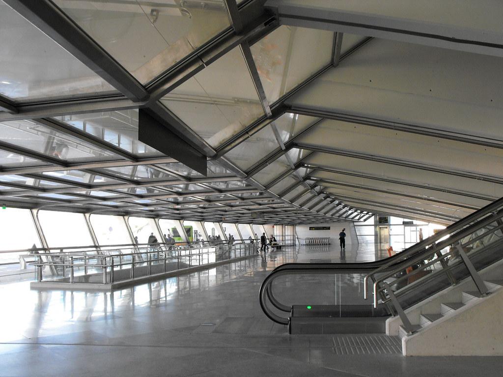 Aeroporto Bilbao : Aeroporto di bilbao mappa paesi baschi spagna mapcarta