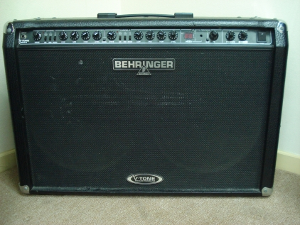 the sixx guitar sale the ultimate amp galore. Black Bedroom Furniture Sets. Home Design Ideas