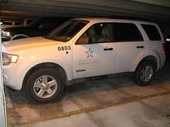automobile(1.0), automotive exterior(1.0), sport utility vehicle(1.0), wheel(1.0), vehicle(1.0), compact sport utility vehicle(1.0), rim(1.0), crossover suv(1.0), ford escape(1.0), bumper(1.0), ford escape hybrid(1.0), land vehicle(1.0),