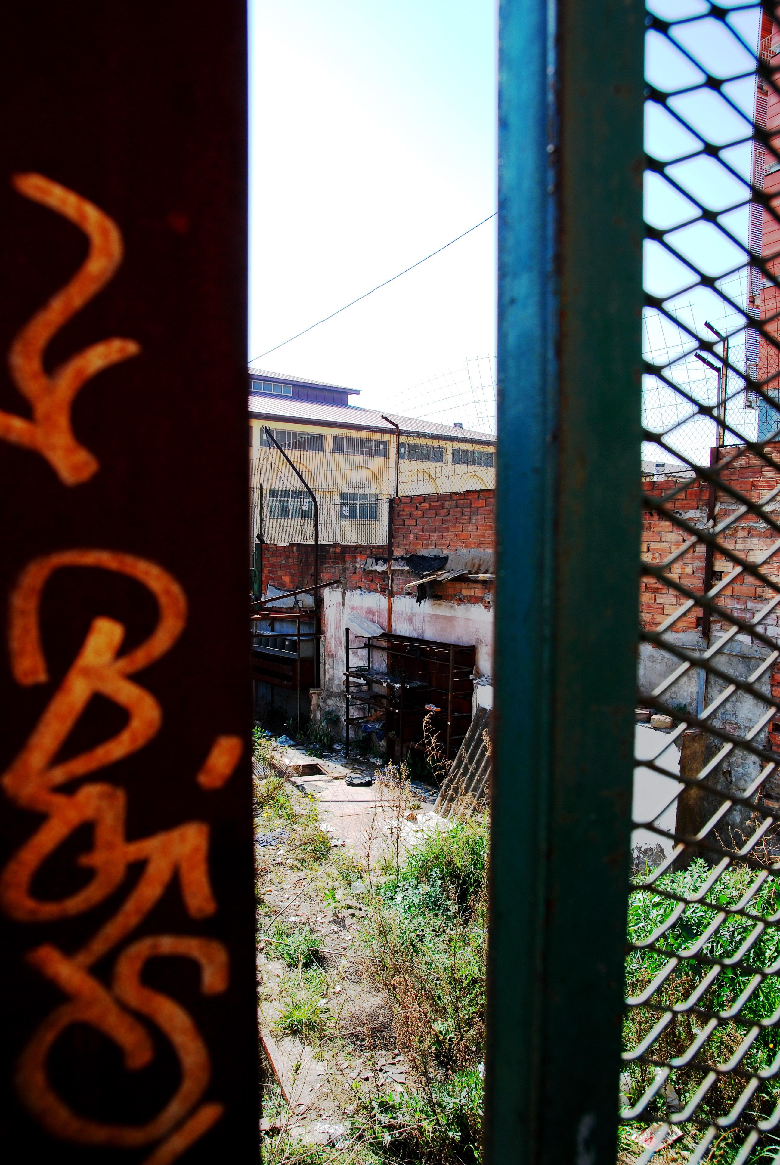 Fum d 39 estampa explore zigiella 39 s photos on flickr for Piscina fum d estampa