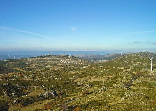 portugal geotagged caramulo geo:lat=40547518 geo:lon=8202276 casopretendaadquirirosdireitosdeutilizaçãodasminhasfotoscontactemepeloemailvitorcabraldeoliveiragmailcom