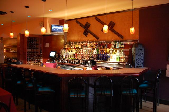 Darna bar