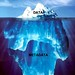 If the data doesn't sink you, the metadata probably will