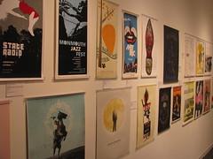 art, exhibition, museum, painting, art exhibition, design, poster, modern art,