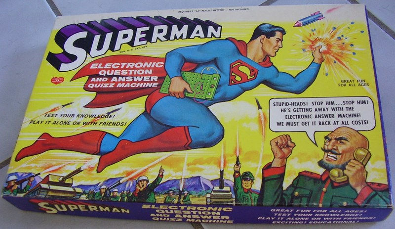 superman_quizzmachine1