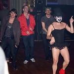 Shits N Giggles Mar 2009 028