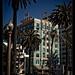The Georgian Hotel, Santa Monica (3)