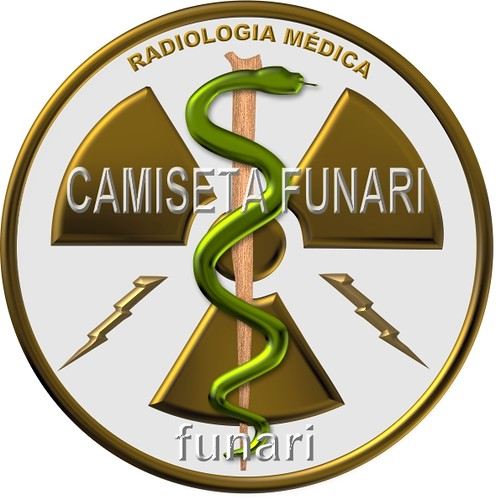 simbolo radiologia medica asclepio cobra desenho