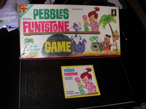 hb_pebbles_game62