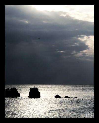 sea sky rock clouds sunrise island dawn panasonic explore amanecer nubes sanroque nwn alcaidesa explored campodegibraltar justclouds lumixaward fz18 thebestofmimamorsgroups