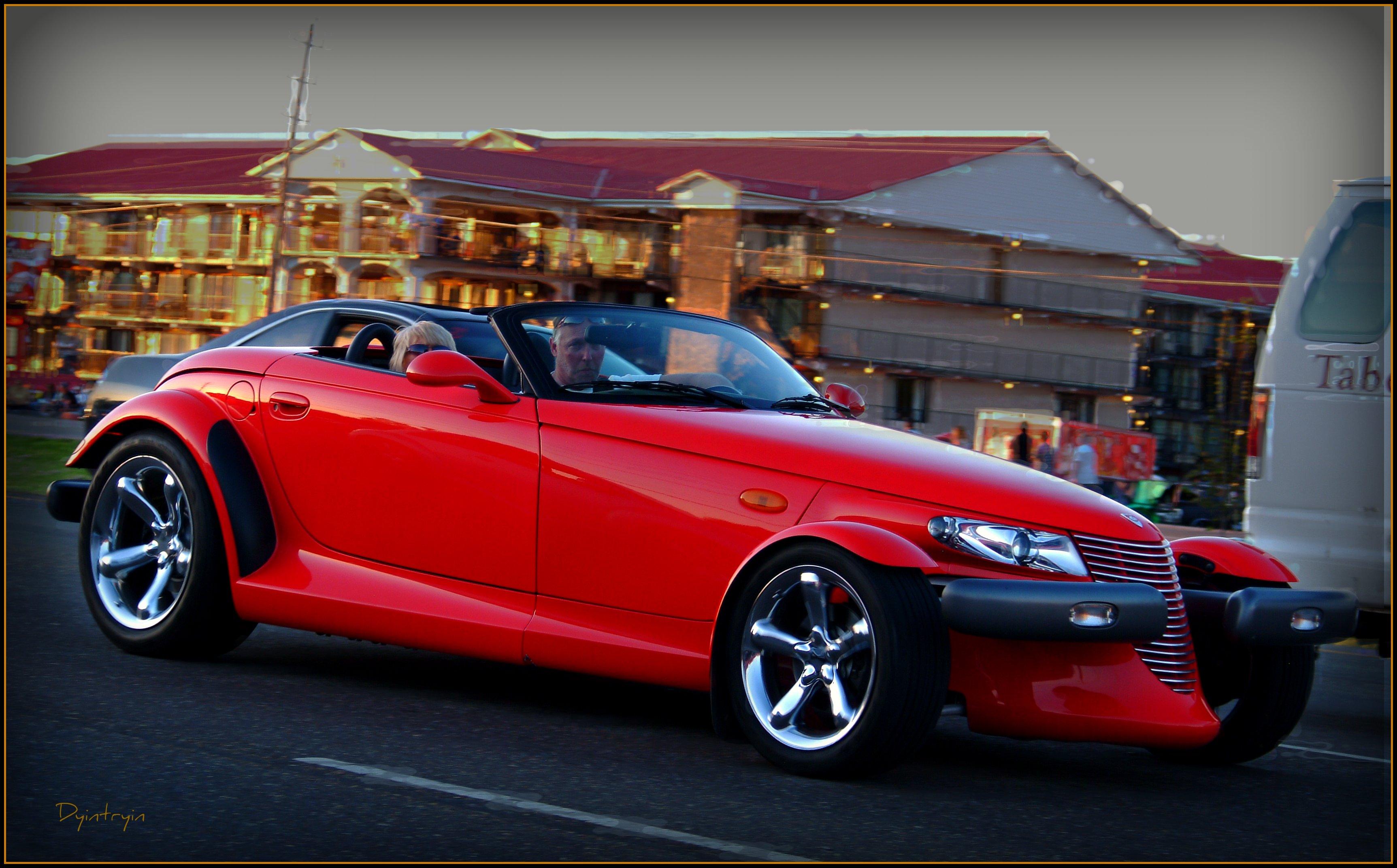 Albuquerque Used Car Dealership Larry H Miller American
