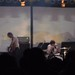Small photo of A Place To Bury Strangers