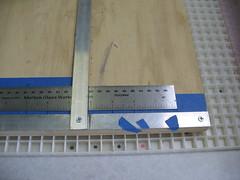 floor(0.0), wing(0.0), ruler(1.0), wood(1.0),