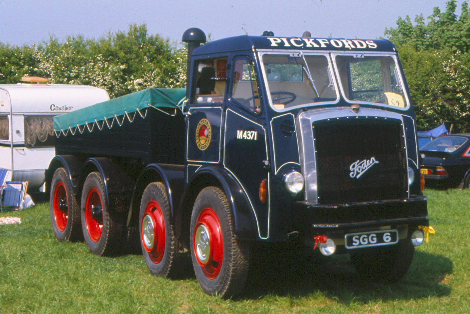 48 best trucks images on pinterest raptors ford trucks and pickup trucks