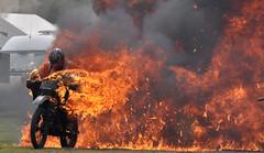 wildfire(0.0), screenshot(0.0), fire(1.0), explosion(1.0),