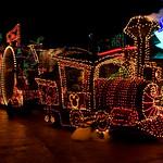 Disneyland August 2009 054
