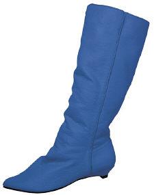 blueboot