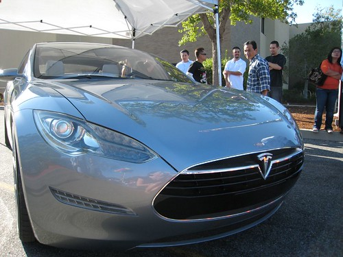 Tesla Relocation Celebration, Just Catering… IMG_9921
