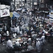 ramadan iftar market by Hameem Shakhawat