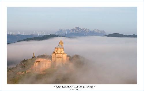 San Gregorio Ostiense