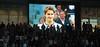 Federer-Nadal 1