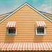 A little shop in Cape May, NJ by marisannphoto