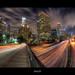 LA, LA. . by SMGallery (MooreFoto.com)