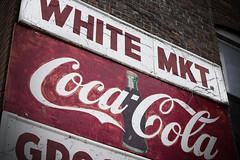 White Market