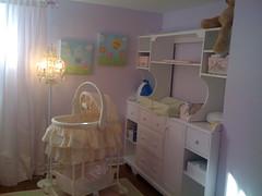 furniture(1.0), room(1.0), property(1.0), interior design(1.0), nursery(1.0), bedroom(1.0),