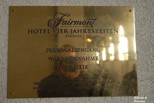 Fairmont Hotel Vier Jahreszeiten 2009_33