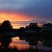 Lakemont Sunset 2