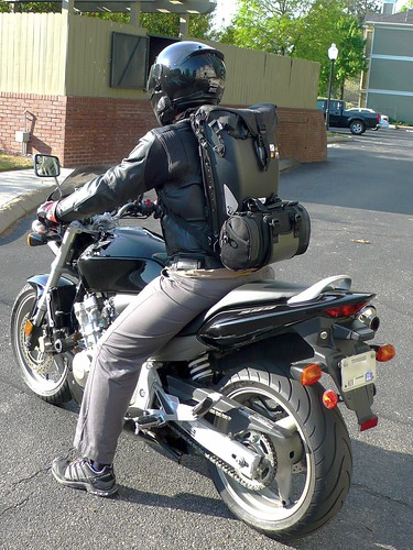 Boblbee backpack - Megalopolis Aero - Page 2 - Honda 599 Forum