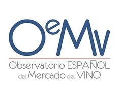 España: Un proyecto analiza la influencia del vino en Internet en varios países del mundo