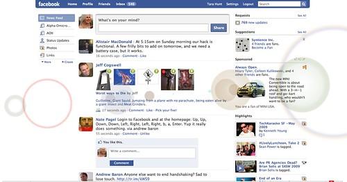Conozca las mentiras que se usan con mayor frecuencia en Facebook