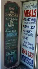 Annerley Meats, Ipswich Rd, Annerley Junction, Brisbane, Queensland, Australia 090617-1