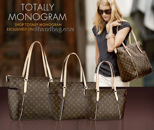 louis-vuitton-monogram-totally-bag