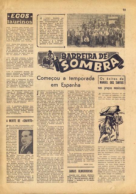Século Ilustrado, No. 528, Fevereiro 14 1948 - 25