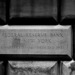 Fed Abandons Stock Markets