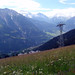 Small photo of Alpes