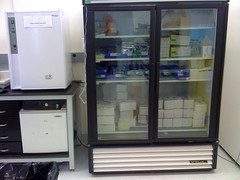 kitchen appliance, machine, display case, major appliance,